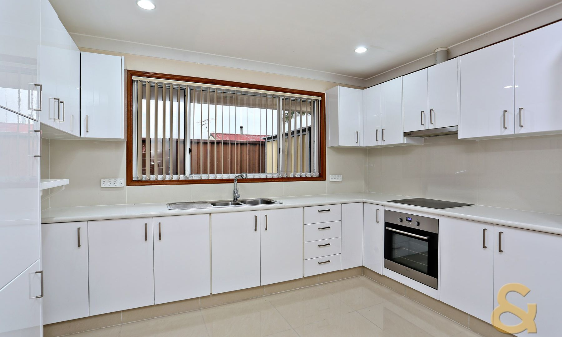 11/207-213 Great Western Highway, St Marys NSW 2760, Image 2
