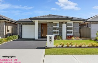 Picture of 4 Veronia Street, Marsden Park NSW 2765