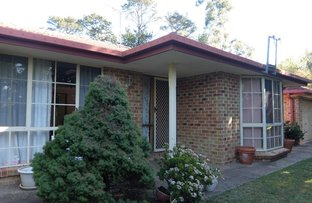Picture of 2429a Bells Line Of Road, Bilpin NSW 2758