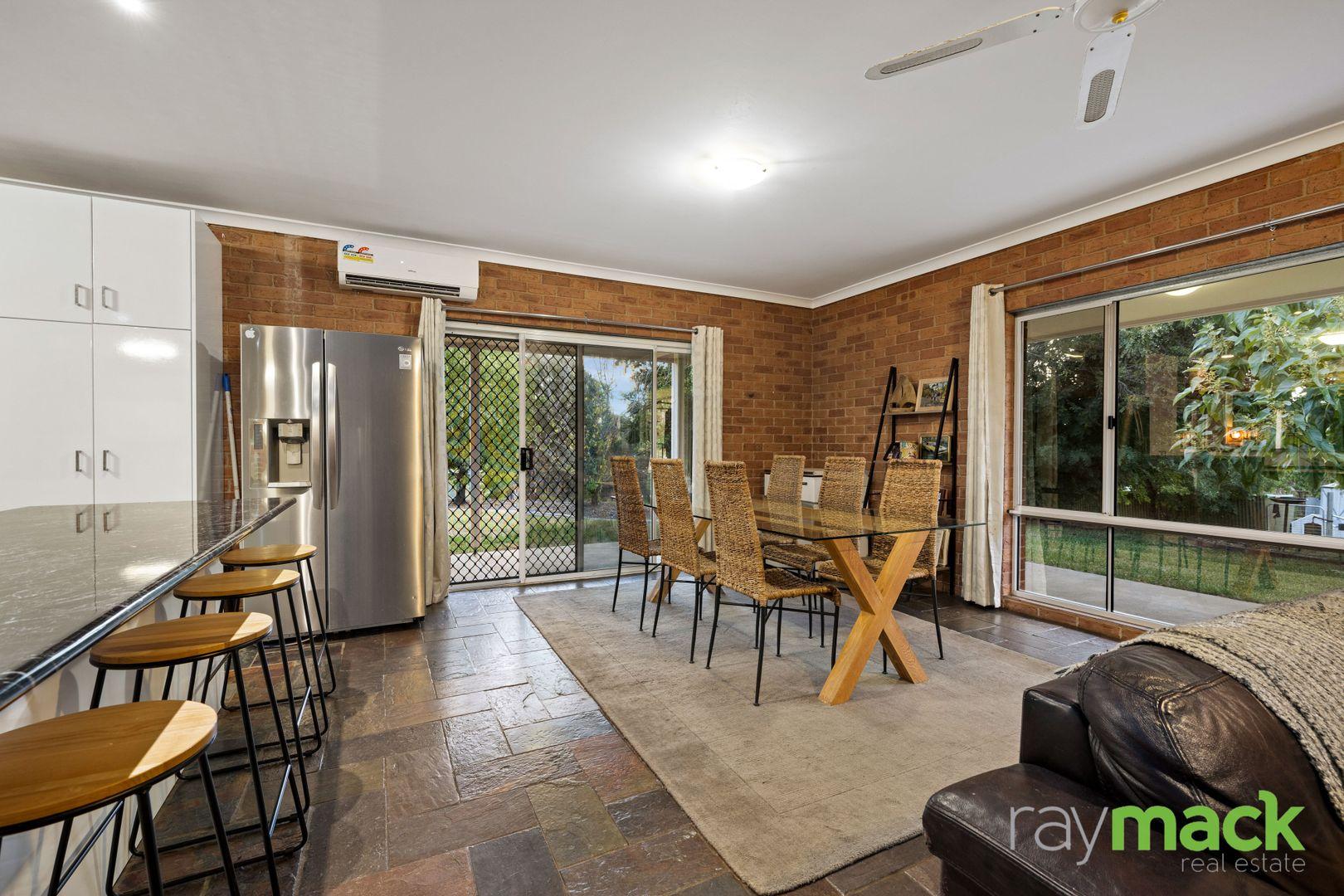 472 Bungowannah Road, Jindera NSW 2642, Image 2