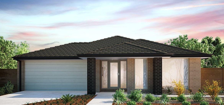 15 Old Geelong Road, Ballan VIC 3342
