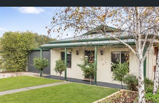 Picture of 16 William Webb Street, Sheidow Park SA 5158