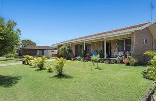 Picture of 13A Byron St, Brunswick Heads NSW 2483