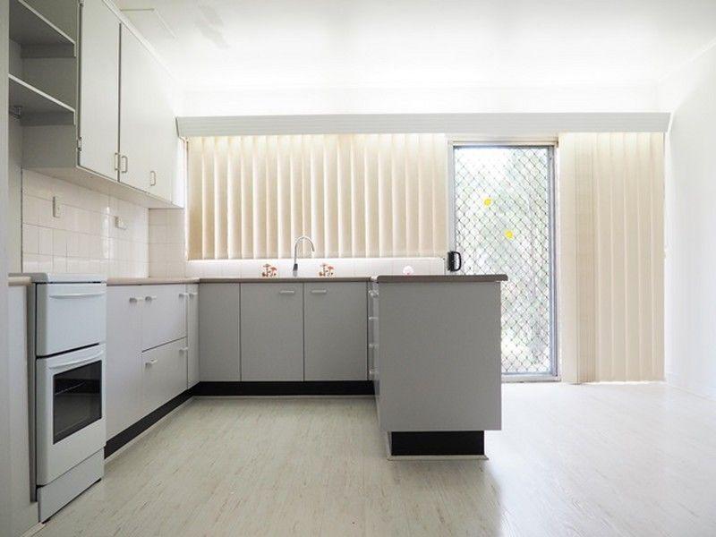 22 Marian Street, Mount Isa QLD 4825, Image 2