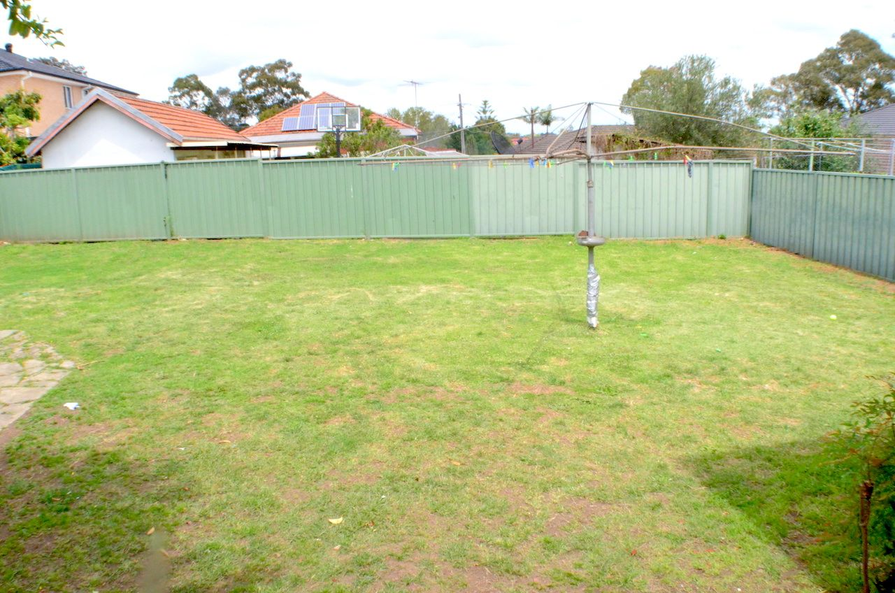 115 Virgil Ave , Chester Hill NSW 2162, Image 2