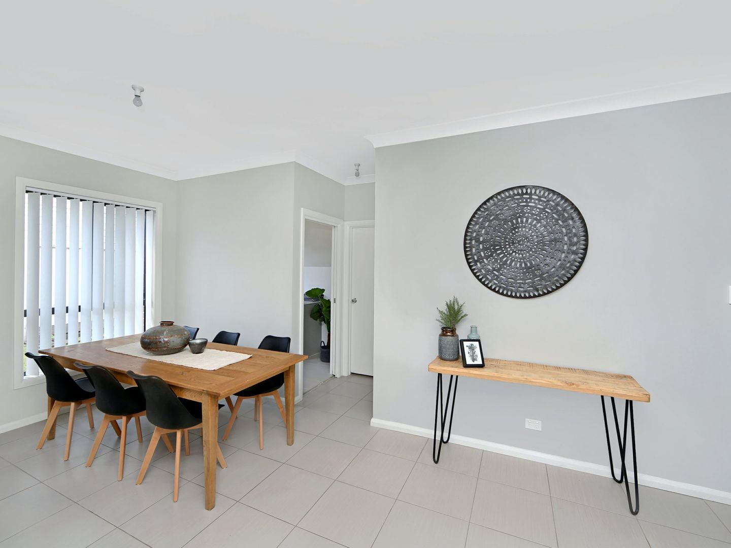 3/14 McGirr Avenue, The Entrance NSW 2261, Image 1