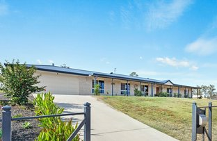 Picture of 30 Albert Joseph Drive, Laidley Heights QLD 4341
