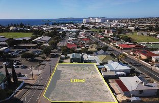Picture of 21 Ruskin Rd, Port Lincoln SA 5606