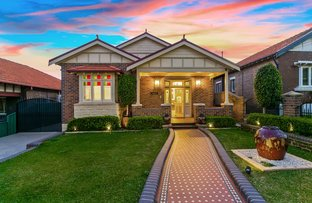 Picture of 19 Great North Road, Five Dock NSW 2046