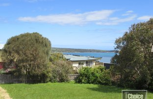 Picture of 56 Shetland Heights Rd, San Remo VIC 3925