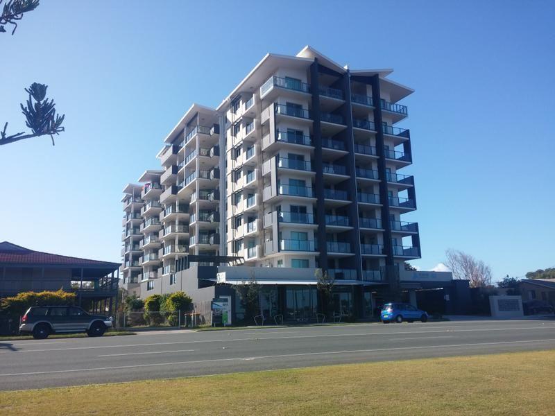 52/80 Hornibrook Esplanade, Clontarf QLD 4019, Image 0