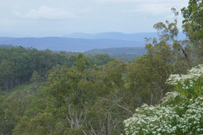 Picture of 172 Mud Flat Road, DRAKE NSW 2469