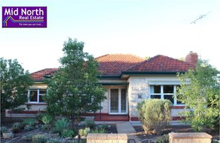 39 Edith Terrace, Balaklava SA 5461