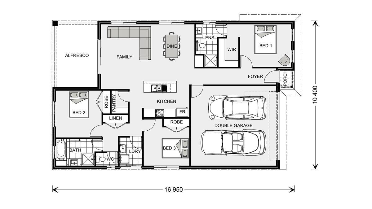 Lot 62 Bowline Court, Coronet Bay VIC 3984, Image 1