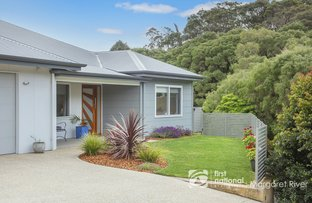 Picture of 11 Valley Road, Margaret River WA 6285
