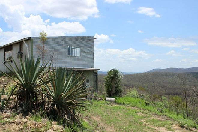 Picture of 975 Bulldog Road, BULLDOG NSW 2469