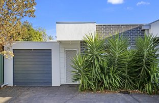 Picture of 4/25 Clunes  Street, Kingsbury VIC 3083