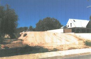 4 Murdoch Drive, Singleton WA 6175