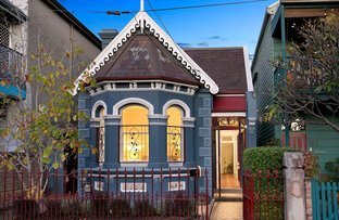 Picture of 329 Annandale Street, Annandale NSW 2038