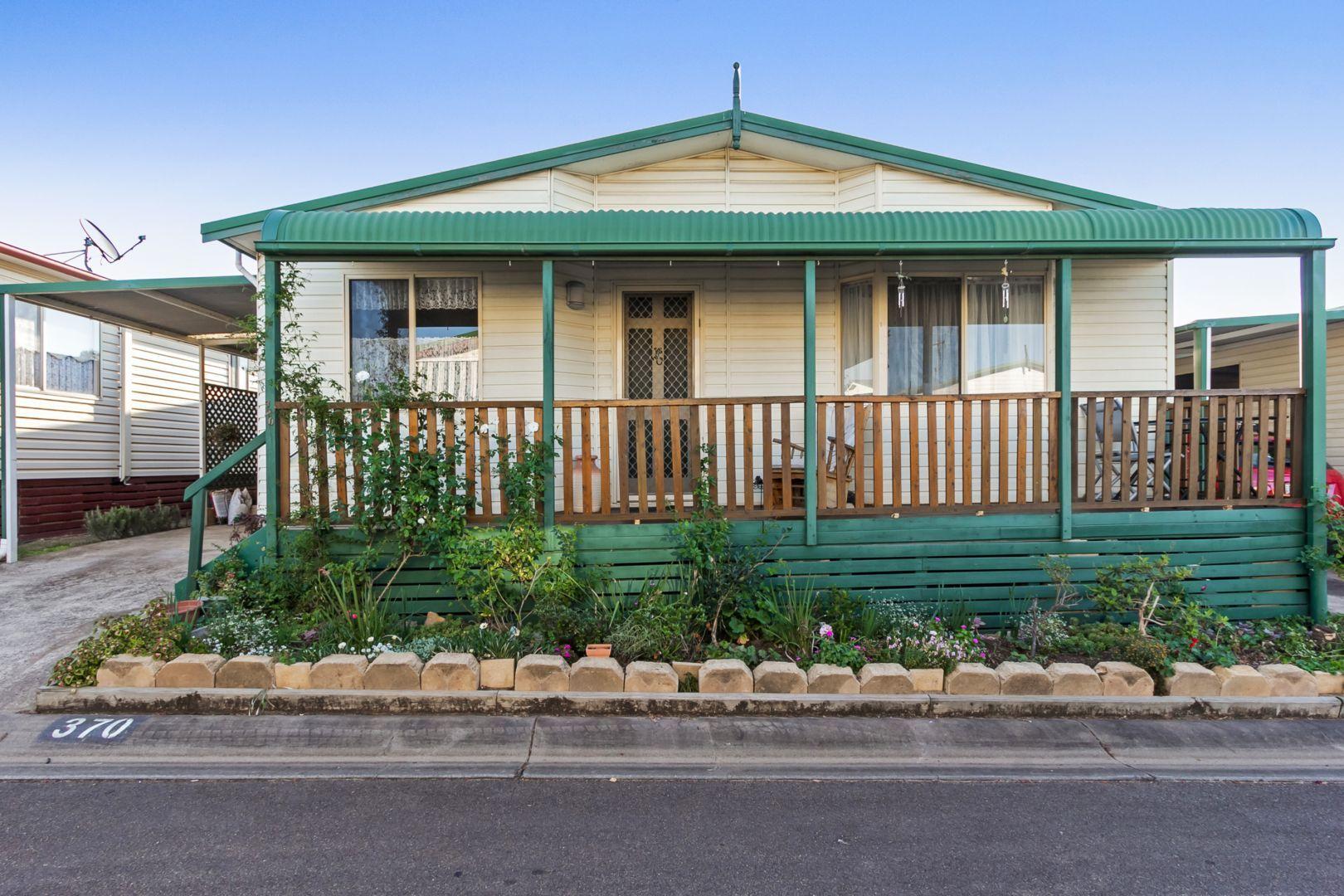 Unit 370, Majestic Drive, Stanhope Gardens NSW 2768, Image 0