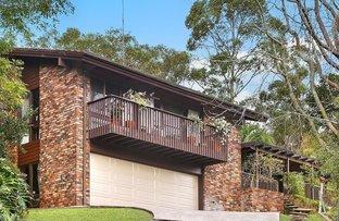 9A Evans Street, West Pymble NSW 2073