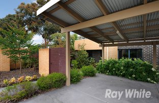 Picture of 32 Convent Lane, Mitcham VIC 3132