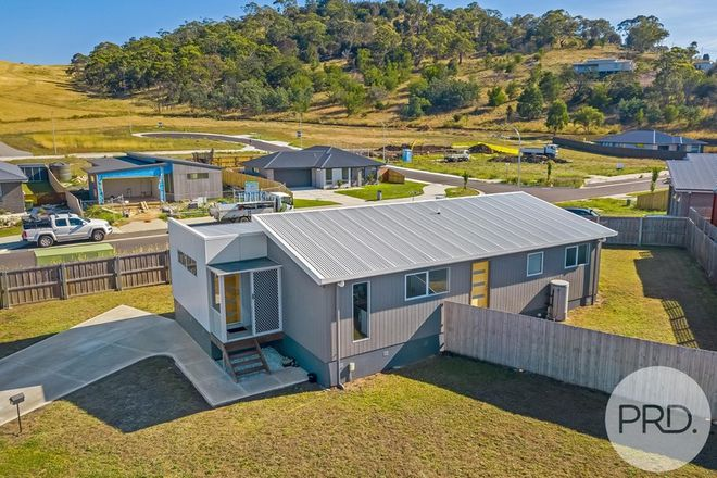 Picture of 43 Gatehouse Drive, SORELL TAS 7172