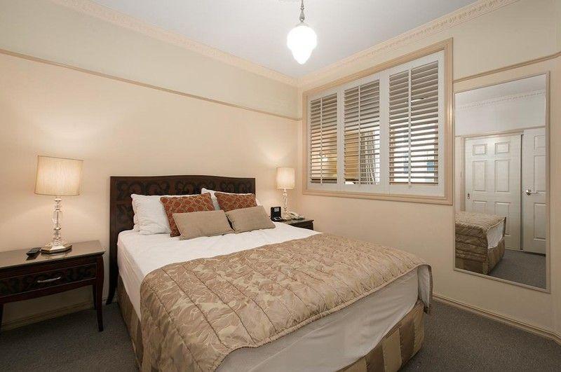 301/167 Albert Street, Brisbane City QLD 4000, Image 2