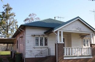 Picture of 152 High Street, Penrith NSW 2750
