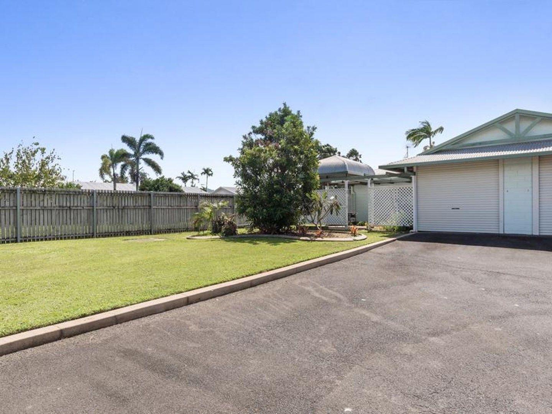 5/60-68 Swallow Street, Mooroobool QLD 4870, Image 0