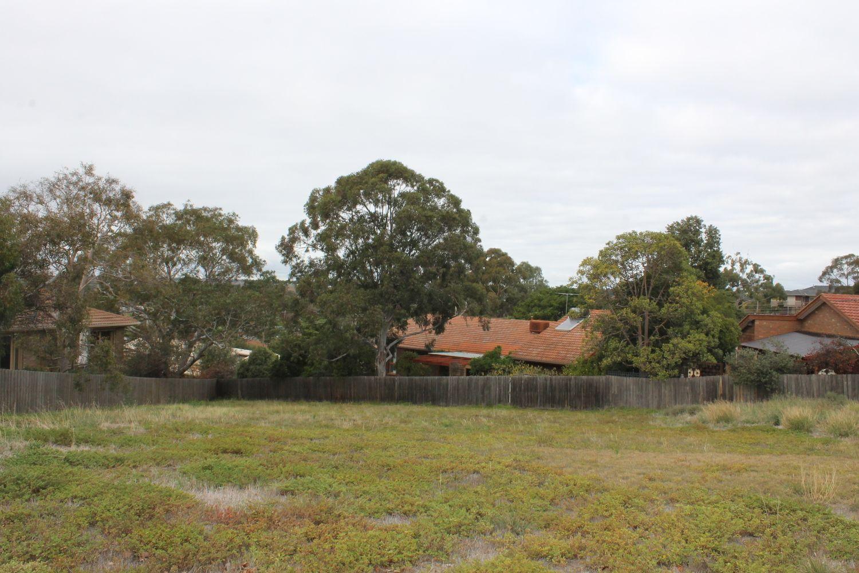 4 Miles Court, Bacchus Marsh VIC 3340, Image 0