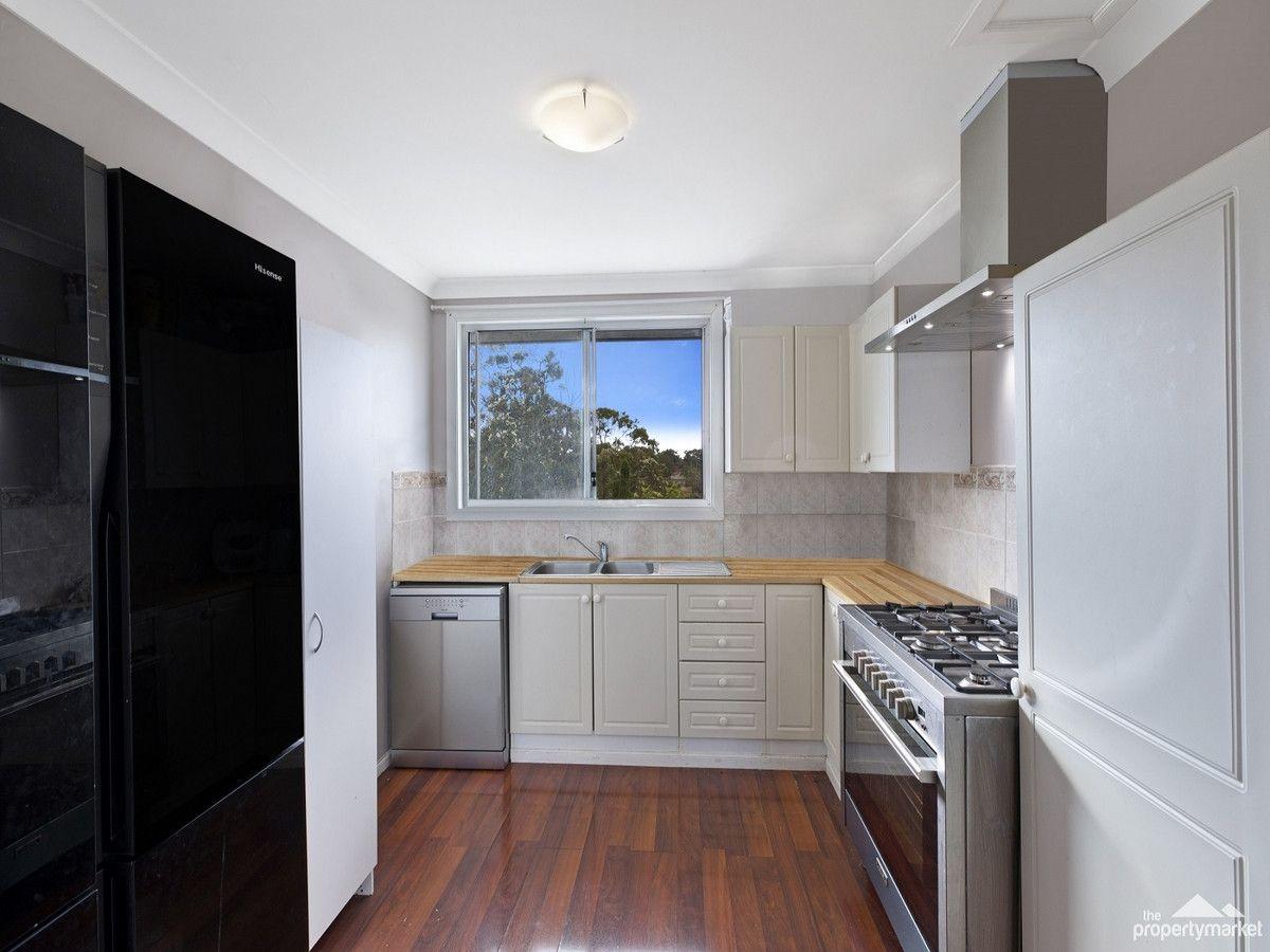 13 Boronia Road, Lake Munmorah NSW 2259, Image 2