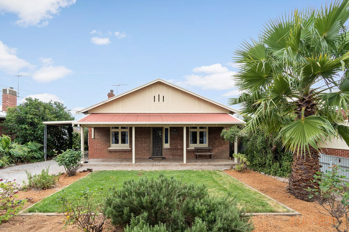 50 Corunna Avenue, Colonel Light Gardens SA 5041, Image 0