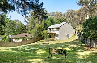 Picture of 4 Myall Avenue, Leura NSW 2780