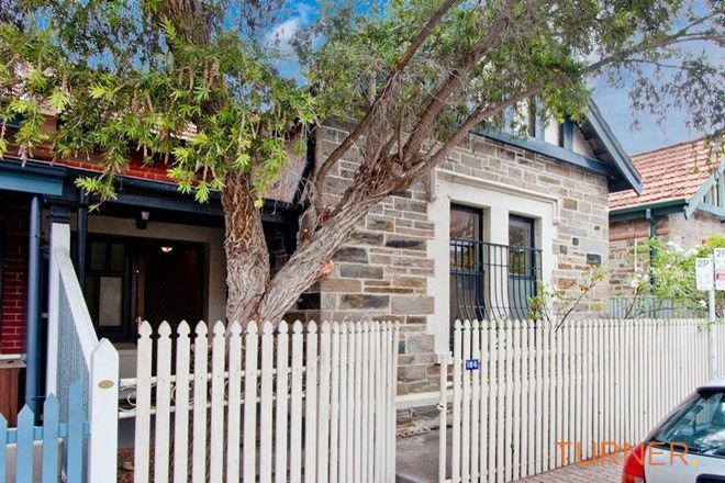 Picture of 186 Gray Street, ADELAIDE SA 5000