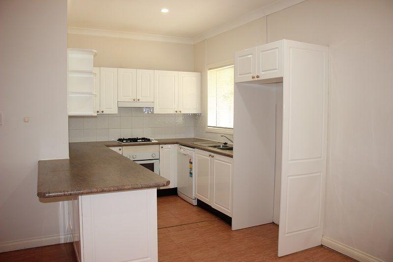 48b Carrington Ave, Caringbah NSW 2229, Image 2