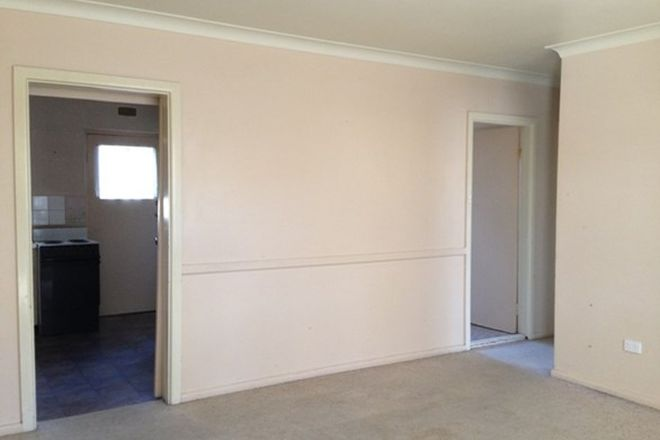 Picture of 3/176 Donnelly Street, ARMIDALE NSW 2350