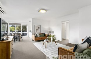 Picture of 17/154-164 Rathmines Road, Hawthorn East VIC 3123