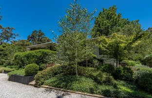 Picture of 12 Faraday Street, Mittagong NSW 2575