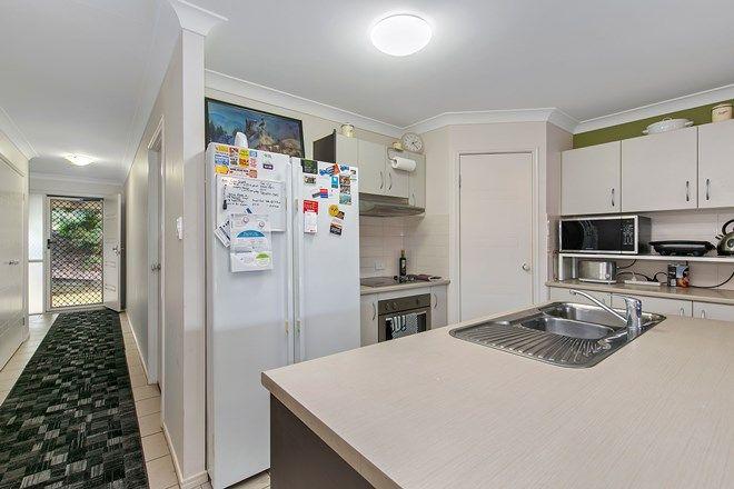 Picture of 2/33 Michael David Drive, WARNER QLD 4500