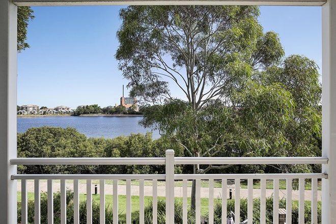 Picture of 20 Jacaranda Drive, CABARITA NSW 2137