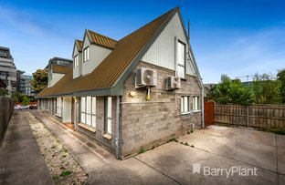 Picture of 4/17 Barkly Street, Brunswick East VIC 3057