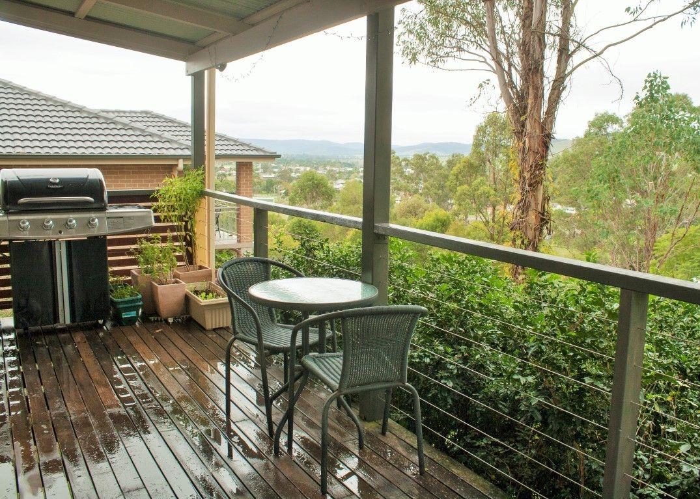 5 Eloiza Street, Dungog NSW 2420, Image 1