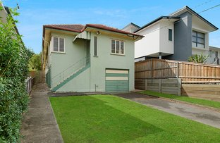 Picture of 27 Vale Street, Wavell Heights QLD 4012