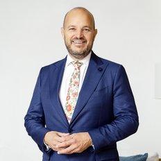 Tim Foote, Sales representative