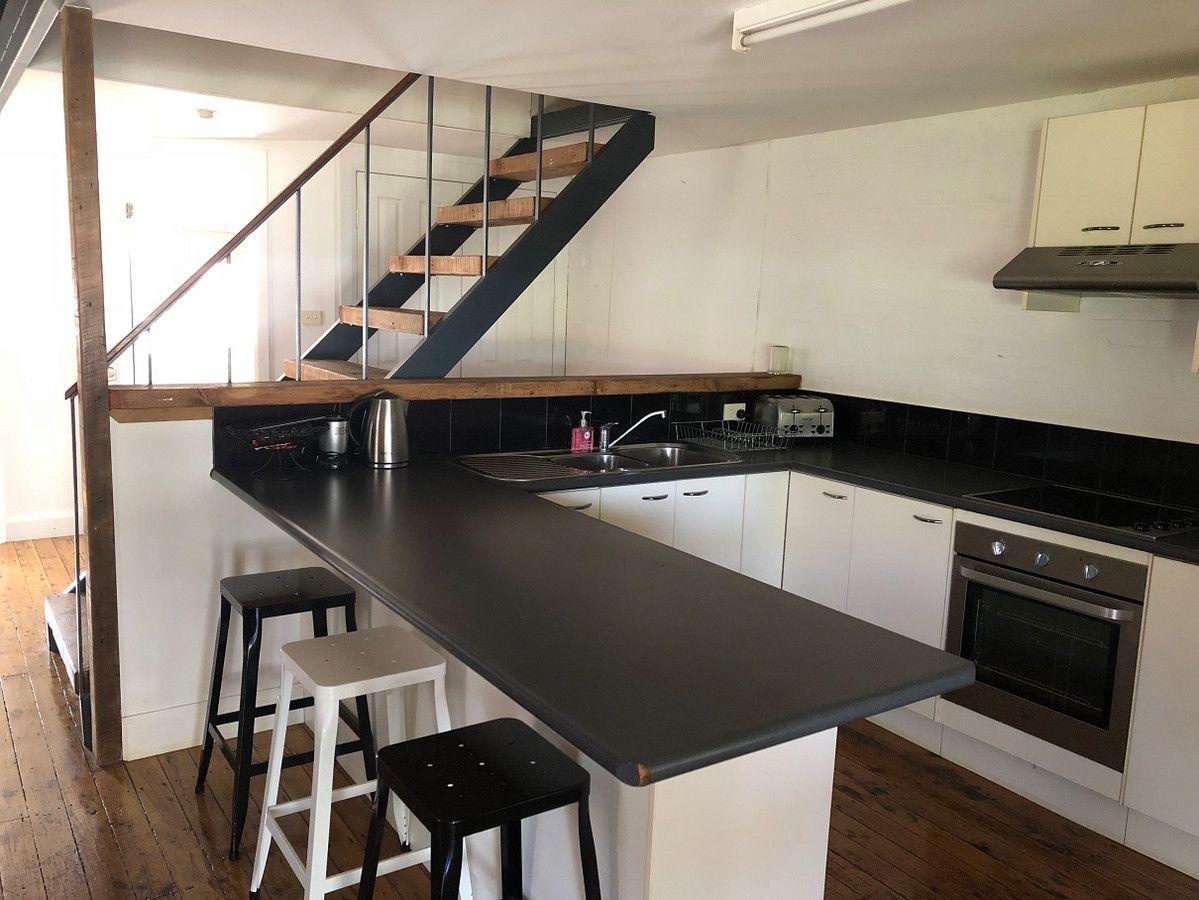 51 Nanima Street, Eugowra NSW 2806, Image 2