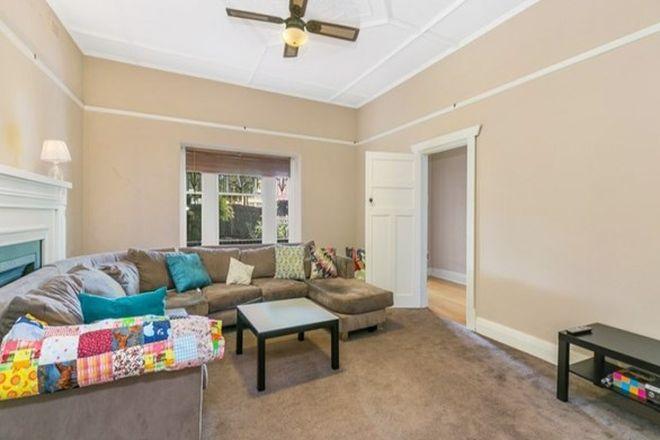 Picture of 9 Orchard Avenue, EVERARD PARK SA 5035