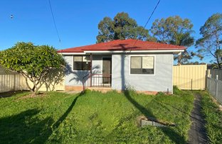 Picture of 10 Lister Avenue, Cabramatta West NSW 2166