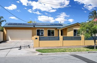 Picture of 7 Marion Terrace, Royal Park SA 5014