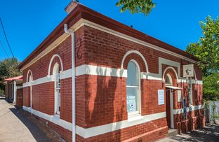 Picture of 12 Albert Street, Daylesford VIC 3460